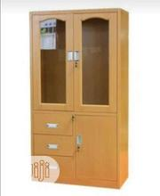 Hammer Cupboard Glass Drawer   Furniture for sale in Lagos State, Yaba