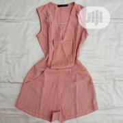 Sexy Playsuit | Clothing for sale in Lagos State, Lekki Phase 1