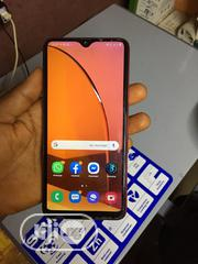Samsung Galaxy A20s 32 GB Red | Mobile Phones for sale in Cross River State, Biase