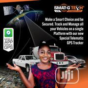 Installation Of Vehicle Tracking & Recovery + Voice Monitor | Vehicle Parts & Accessories for sale in Lagos State, Apapa