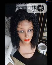 Kinky Human Hair | Hair Beauty for sale in Lagos State, Lekki Phase 1