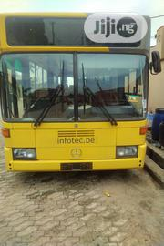 Mercedes Benz D405 Bus Tokunbo   Buses & Microbuses for sale in Lagos State, Ikeja