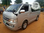 Toyota Hummer Bus | Buses & Microbuses for sale in Osun State, Osogbo