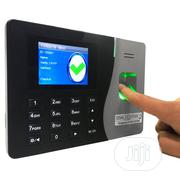 Employee Biometric Time Attendance | Safety Equipment for sale in Lagos State, Lekki Phase 1