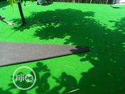 35 Mm Natural Green Grass For Kids Playground And Parks | Garden for sale in Lagos State, Ikeja