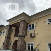 4 Bedroom Terrace Duplex All Ensuite, 2 Guest Toilets , Ante Room | Houses & Apartments For Rent for sale in Imo State, Owerri