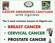 Jigsimur Health Drink And Stem Cell Ugreat | Sexual Wellness for sale in Rivers State, Port-Harcourt