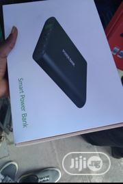 Quick Charge 50,000mah for All Laptop Power Bank | Accessories for Mobile Phones & Tablets for sale in Lagos State, Ikeja