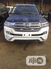 Toyota Land Cruiser 2018 Upgrade | Automotive Services for sale in Lagos State, Mushin