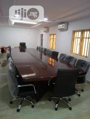 Executive Office Table By 20 | Furniture for sale in Lagos State, Ojo