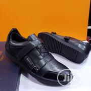 Exclusive Hugo Boss Sneakers | Shoes for sale in Lagos State, Lagos Island