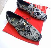Beautiful High Quality Men'S Turkey Classic Shoe | Shoes for sale in Imo State, Ideato South