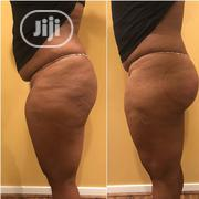 Body Massage And Butt & Breast Lifting Therapy   Health & Beauty Services for sale in Lagos State, Ajah