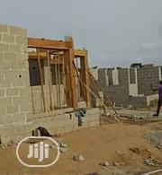 Cheap N Affordable Land At Agbowa Ikorodu, Lagos With C Of O | Land & Plots For Sale for sale in Lagos State, Ikorodu