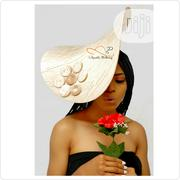 Classy & Creative | Clothing Accessories for sale in Lagos State, Isolo