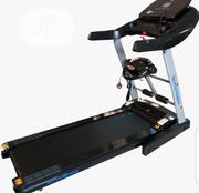 Treadmill (3 in 1) | Sports Equipment for sale in Abuja (FCT) State, Jabi