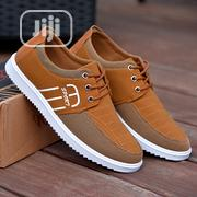 Men'S Sneakers | Shoes for sale in Lagos State, Gbagada
