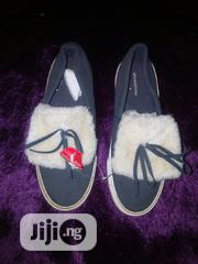 Lovely Easy Wears Available | Shoes for sale in Lagos State, Ikoyi