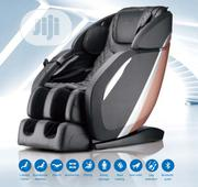 Massage Chair Executive | Massagers for sale in Abuja (FCT) State, Jabi