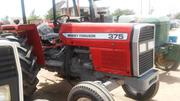 Tractors With Full Implements | Heavy Equipment for sale in Kano State, Dambatta