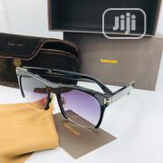 Tomford Eye Glass | Clothing Accessories for sale in Lagos State, Lagos Island