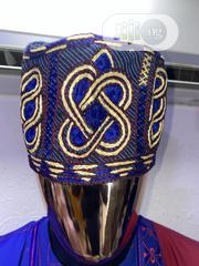 Handmade Offi Caps | Clothing Accessories for sale in Oyo State, Ibadan
