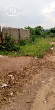Plots of Land for Sale at Akachi Estate, Owerri | Land & Plots For Sale for sale in Imo State, Owerri