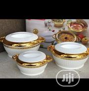 Quality ROYALE Food 3set | Kitchen & Dining for sale in Lagos State, Lagos Island
