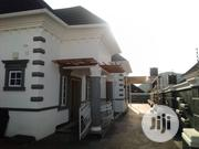 4 Bedrooms Bungalow | Houses & Apartments For Sale for sale in Abuja (FCT) State, Gwarinpa
