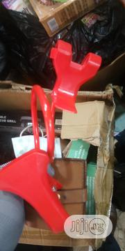 Twisty Phone Holder | Accessories for Mobile Phones & Tablets for sale in Lagos State, Lagos Island