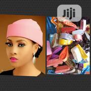 Trending Zara's Cap | Clothing Accessories for sale in Delta State, Ika North East