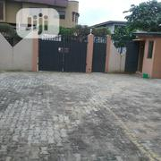 18 Units Of 3-bedroom Flats (3T/2B) With 18 BQ Rooms I | Houses & Apartments For Rent for sale in Lagos State, Ikeja