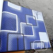 Quality Wall Paper Nice Design | Home Accessories for sale in Lagos State, Orile