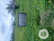 9 Plots of Land for Sale at Iju Itaogbolu | Land & Plots For Sale for sale in Ondo State, Akure