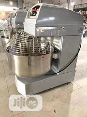 Spiral Mixer | Restaurant & Catering Equipment for sale in Lagos State, Amuwo-Odofin