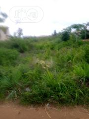 A Plot of Land at Jogbo Street | Land & Plots For Sale for sale in Ogun State, Ijebu Ode