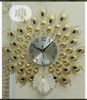 Wall Clock | Home Accessories for sale in Lagos State, Lagos Island