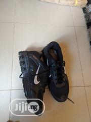 Nike Canvas | Shoes for sale in Edo State, Benin City