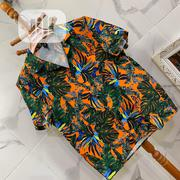 Authentic Vintage Shirts | Clothing for sale in Lagos State, Alimosho