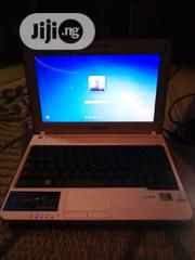 Laptop Samsung Ativ Smart PC 2GB Intel Atom 250GB | Laptops & Computers for sale in Osun State, Aiyedade