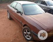 Audi 80 1999 | Cars for sale in Edo State, Benin City