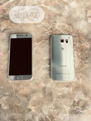 Samsung Galaxy S6 32 GB Gold | Mobile Phones for sale in Abuja (FCT) State, Garki 1