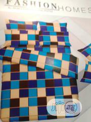 Duvet With Cover's   Home Accessories for sale in Lagos State, Ojo