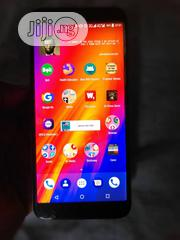 HomTom S99 64 GB White | Mobile Phones for sale in Lagos State, Apapa