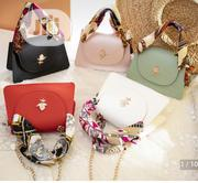 Casaul Hand Bag | Bags for sale in Edo State, Benin City
