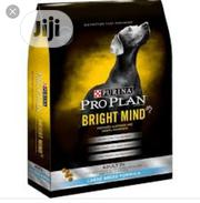 Pro Plan Dog Food Puppy Adult Dogs Cruchy Dry Food Top Quality | Pet's Accessories for sale in Lagos State, Alimosho