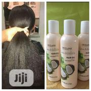 For Hair Growth | Hair Beauty for sale in Kano State, Tarauni