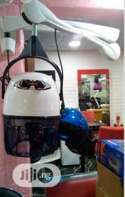 Quality Wall Hair Dryer | Salon Equipment for sale in Lagos State, Lagos Island