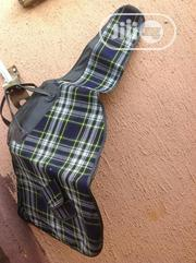 Newly Imported Guitar Bags | Musical Instruments & Gear for sale in Lagos State, Ikeja