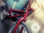 Stunt Bike | Sports Equipment for sale in Akwa Ibom State, Uyo